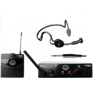 AKG WMS 40 MINI INSTRUMENTAL SET + AKG C544L - 21.1[3].jpg